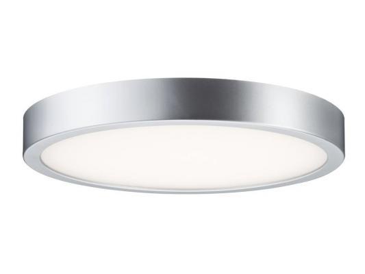 Потолочный светильник Paulmann Orbit 70390
