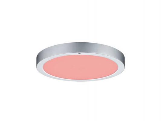 Потолочный светильник Paulmann Orbit 70437
