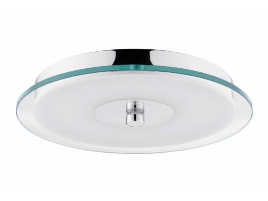 Потолочный светильник Paulmann Pollux 70467