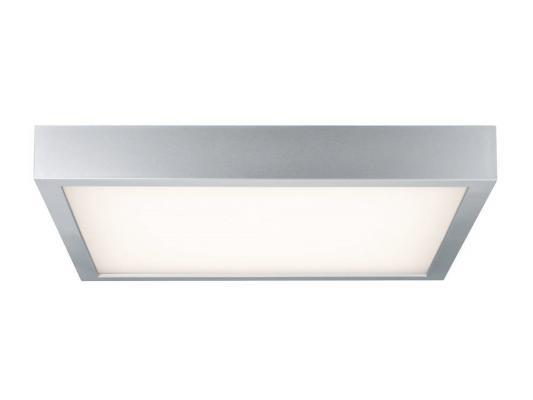 Потолочный светильник Paulmann Spase 70385