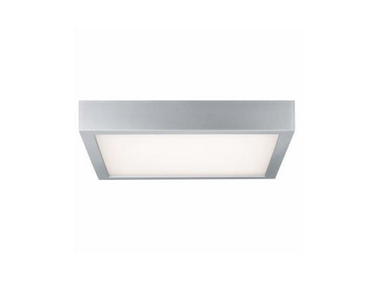 Потолочный светильник Paulmann Spase 70386 потолочный светильник paulmann alva 79650