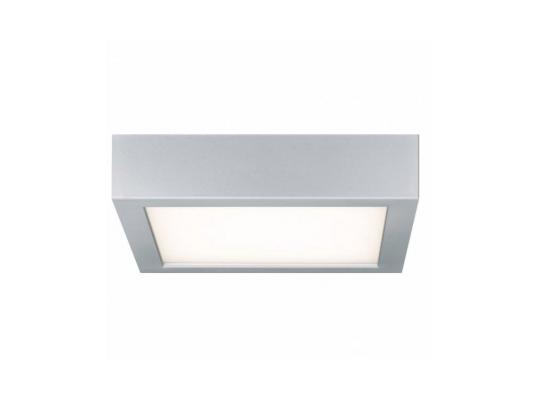 Потолочный светильник Paulmann Spase 70387