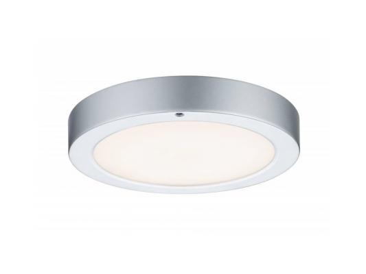 Потолочный светильник Paulmann Tischl Dimm 70432