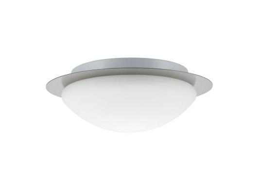Потолочный светильник Paulmann Vega 70346