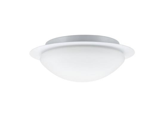 Потолочный светильник Paulmann Vega 70347