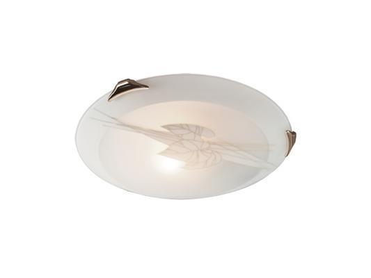 Потолочный светильник Sonex List 248