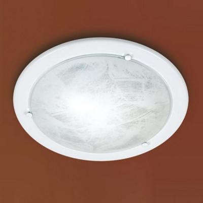 Потолочный светильник Sonex Alabastro 120