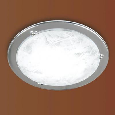 Потолочный светильник Sonex Alabastro 122
