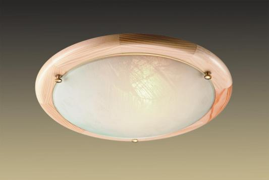 Потолочный светильник Sonex Alabastro 172 потолочный светильник escada 172 5pl e14х40w chrome