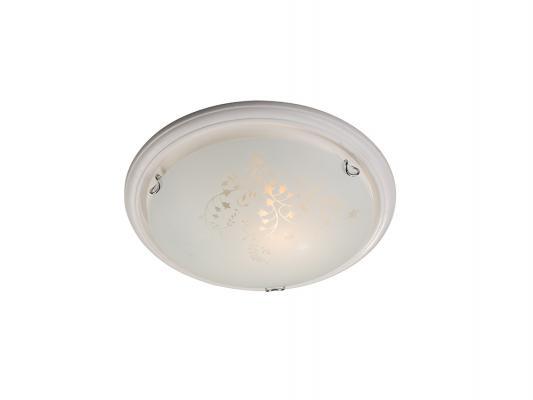 Потолочный светильник Sonex Blanketa 101