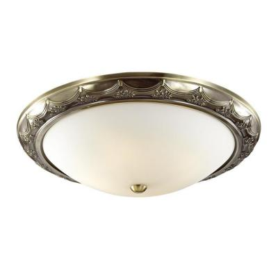 Потолочный светильник Sonex Deka 4303