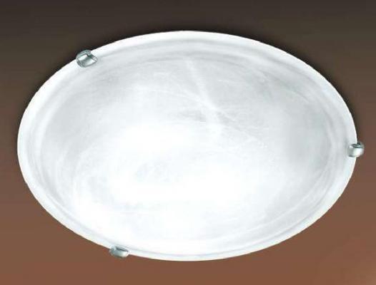 Потолочный светильник Sonex Duna 253 хром светильник 253 хром duna sonex 888025