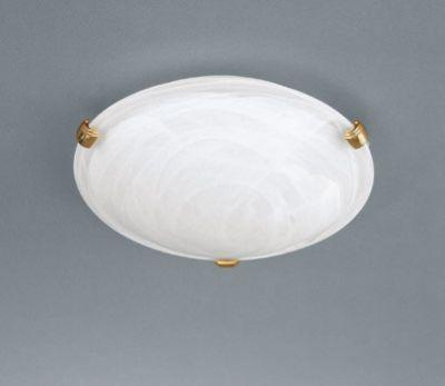 Потолочный светильник Sonex Duna 253 золото светильник 253 хром duna sonex 888025