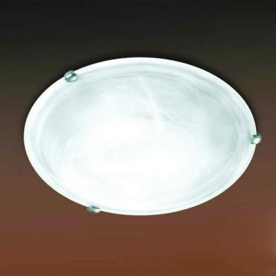 Потолочный светильник Sonex Duna 353 хром sonex потолочный светильник sonex duna 353 хром