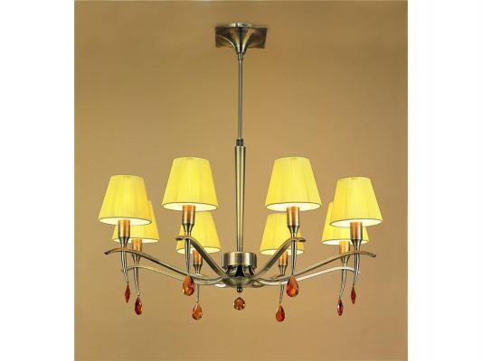 Потолочный светильник Sonex Fari 351