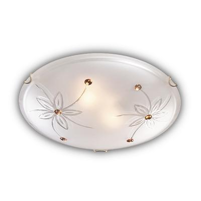 Потолочный светильник Sonex Floret 149/K цена 2016