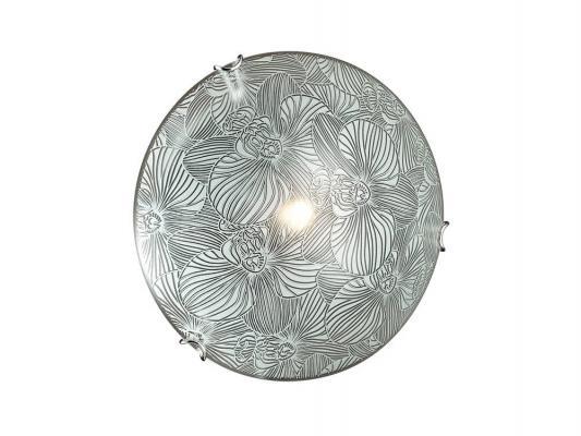 Потолочный светильник Sonex Fulia 177
