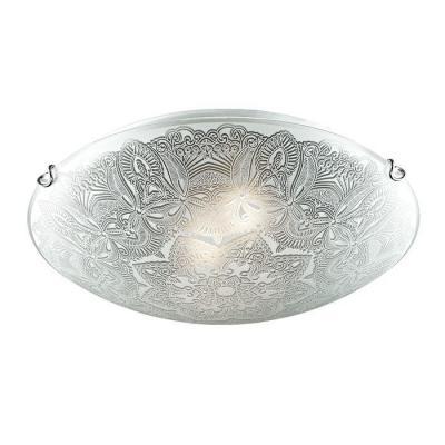 Потолочный светильник Sonex Optima 276 цена