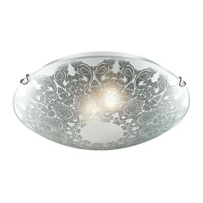 Потолочный светильник Sonex Parole 278