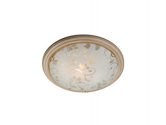 Потолочный светильник Sonex Provence Crema 156