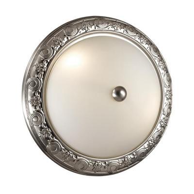 Потолочный светильник Sonex Vist 2305 недорго, оригинальная цена
