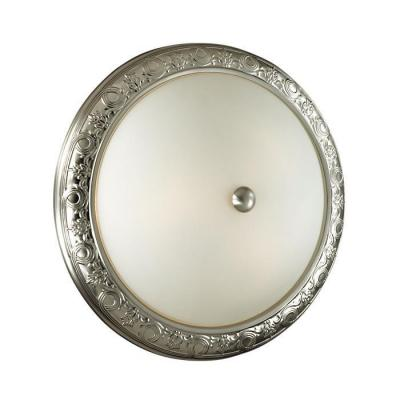 Потолочный светильник Sonex Vist 3305 накладной светильник preciosa brilliant 25 3305 002 07 00 00 40