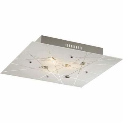 Потолочный светильник Sonex Opeli 3235