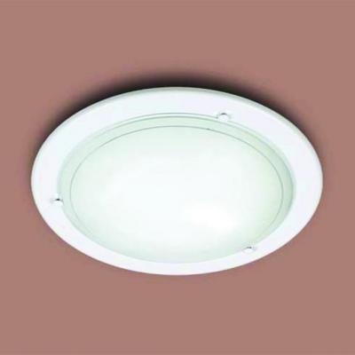 Потолочный светильник Sonex Riga 111