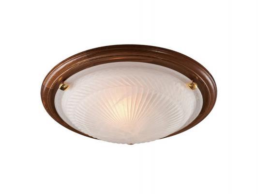 Потолочный светильник Sonex Glass 116