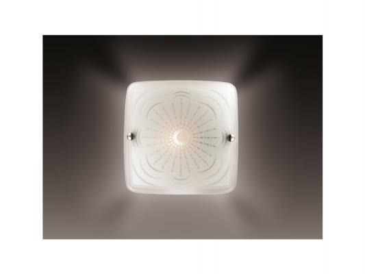 Потолочный светильник Sonex Borga 1212