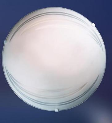 Потолочный светильник Sonex Kiara 1224/L накладной светильник sonex kiara 1224 s