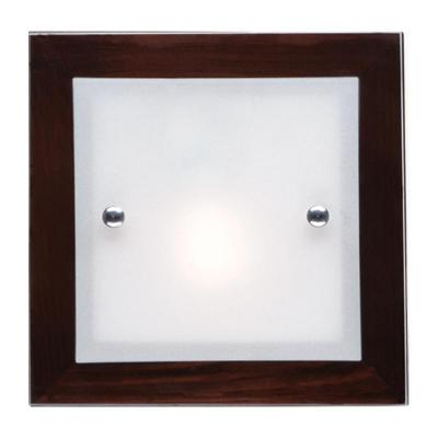 Потолочный светильник Sonex Ferola 1242V