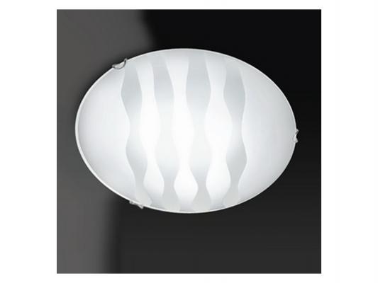 Потолочный светильник Sonex Ondina 133