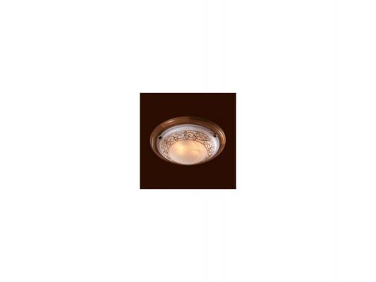 Потолочный светильник Sonex Barocco Wood 134