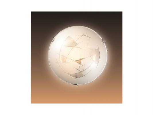 Потолочный светильник Sonex Kapena 143