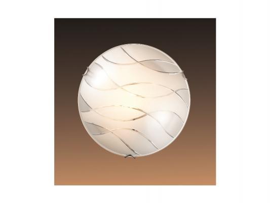 Потолочный светильник Sonex Mona 144