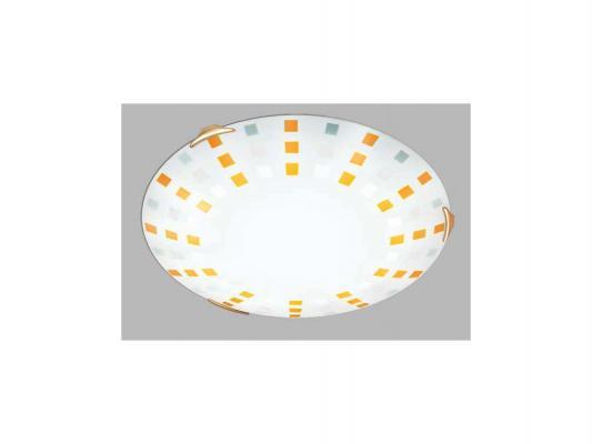 Потолочный светильник Sonex Quadro 163
