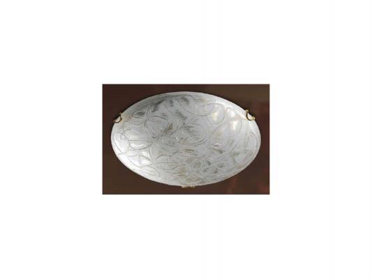 Потолочный светильник Sonex Viola 165