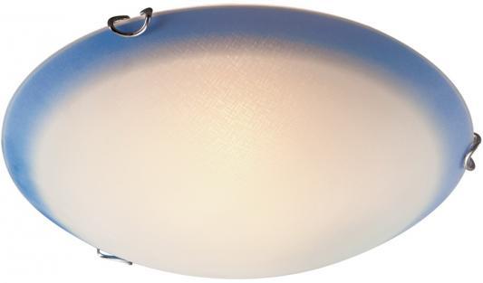 Потолочный светильник Sonex Tessuto 170