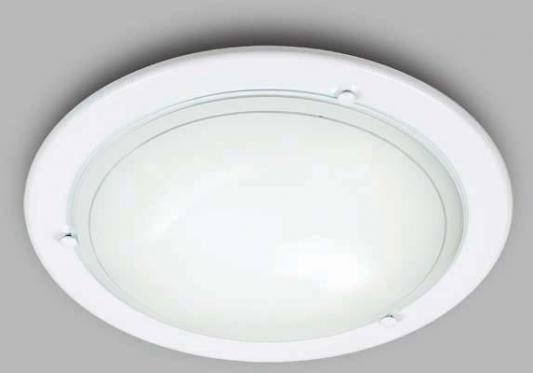 Потолочный светильник Sonex Riga 211