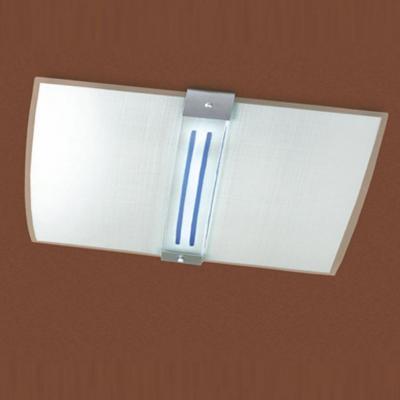 Потолочный светильник Sonex Deco 2110