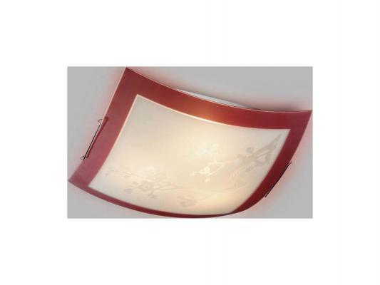 Потолочный светильник Sonex Sakura 2146