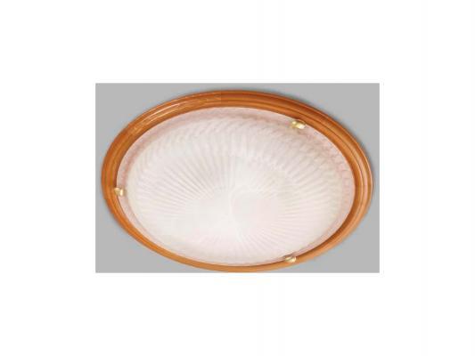 Потолочный светильник Sonex Glass 216