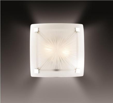 Потолочный светильник Sonex Zoldi 2207 светильник потолочный sonex zoldi 4207s