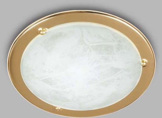 Потолочный светильник Sonex Alabastro 221 потолочный светильник sonex alabastro 122