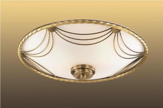 Потолочный светильник Sonex Salva 2219 накладной светильник sonex salva 1219