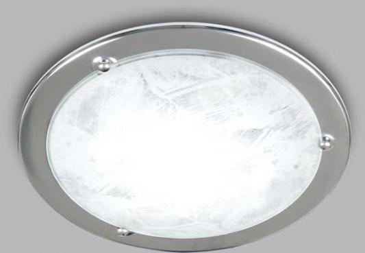 Потолочный светильник Sonex Alabastro 222