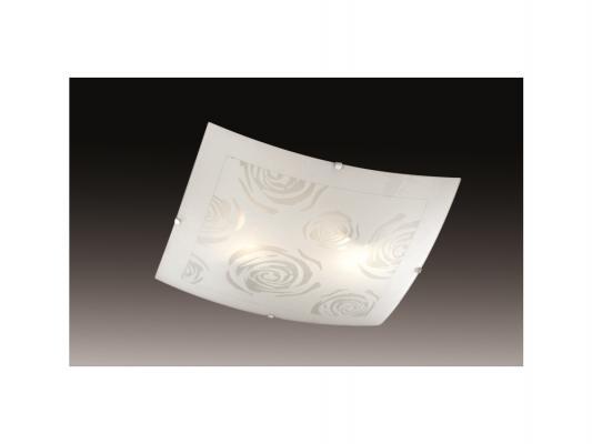 Потолочный светильник Sonex Pavia 2229