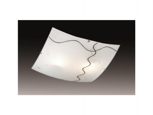 Потолочный светильник Sonex Birona 2237