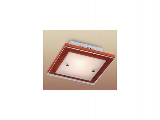 Потолочный светильник Sonex Ferola 2242